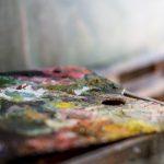 spanda-studio-visit-2016-4